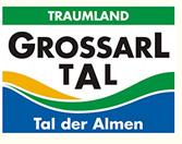 Grossarl Tal