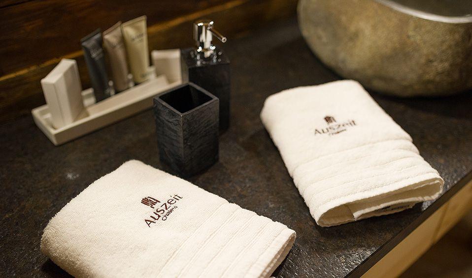 Genießen Sie unsere Luxus-Almhütten in Großarl