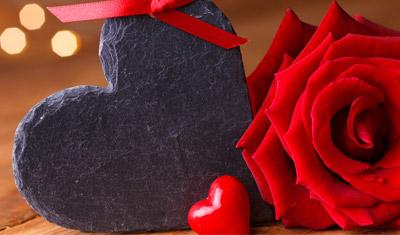 Romantik Pur 7 Nächte (Sonntag bis Sonntag)